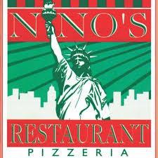 Nino's Of Delray