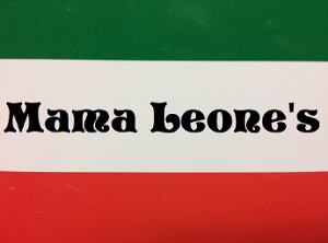 Mama Leone's Pizza