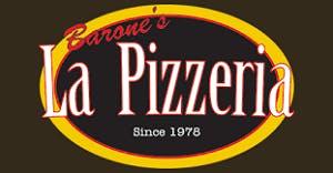 Guido's La Pizzerria