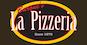 Guido's La Pizzerria logo