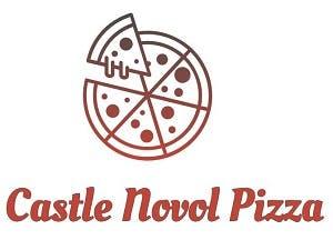 Castle Novol Pizza