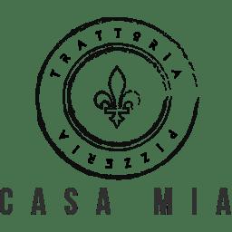 Casa Mia Trattoria & Pizzeria