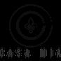 Casa Mia Trattoria & Pizzeria logo