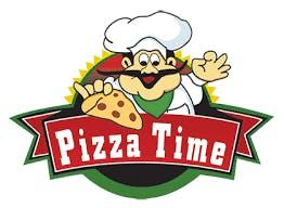 Pizza Time Ristorante
