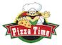 Pizza Time Ristorante logo