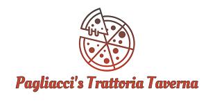 Pagliacci's Trattoria Taverna logo