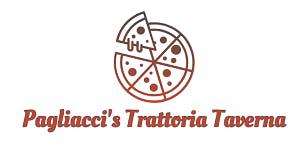 Pagliacci's Trattoria Taverna