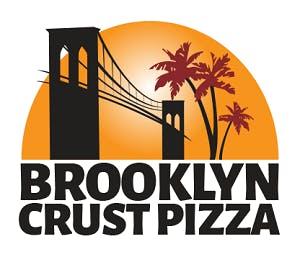Brooklyn Crust Pizza