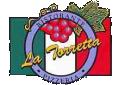 La Torretta Italian Rstrnt