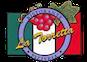 La Torretta Italian Rstrnt logo