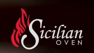 Sicilian Oven