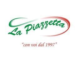 La Piazzetta Pizzeria
