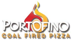 Porto Fino Coal Fired Pizza