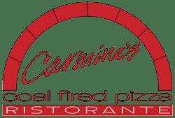 Carmine's Coal Fired Pizza