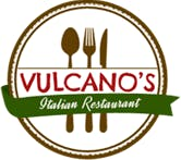 Vulcano's Italian Restaurant