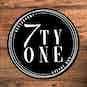 7ty One Restaurant & Coffee logo