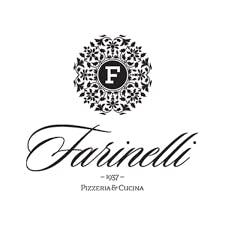 Farinelli 1937