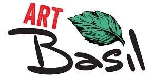 Art Basil Restaurant