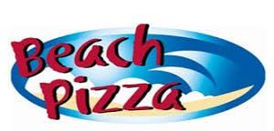Beach Pizza