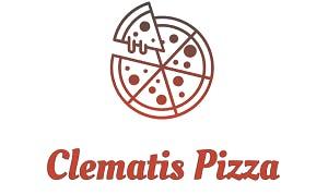 Clematis Pizza