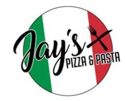 Jay's Pizza & Pasta