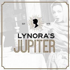 Lynora's