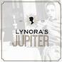 Lynora's logo
