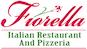Fiorella Italian Restaurant logo