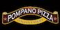 Pompano Pizza & Italian Eatery logo