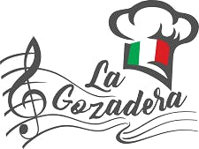 La Gozadera Pizzeria Restaurant