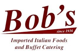Bob's Italian Restaurant