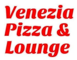 Venezia Grill Pizzeria Bar