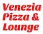 Venezia Grill Pizzeria Bar logo