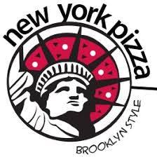 New York Pizza & Restaurant