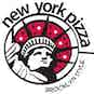 New York Pizza & Restaurant logo
