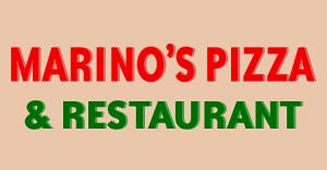 Marino's Pizza & Restaurant