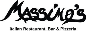 Massimo's Pizzeria Restaurant