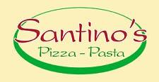 Santino's Pizza & Pasta