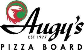 Augy's Pizza Board Restaurant