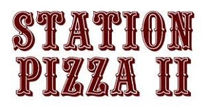 Station Pizza II