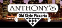 Anthony's Old Style Pizzeria