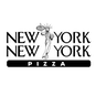 New York New York Pizza logo