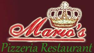 Mario's Pizzeria & Restaurant