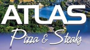 Atlas Pizza & Steaks