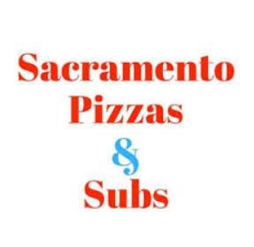 Sacramento Pizzas & Subs
