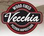 Vecchia Pizzeria logo