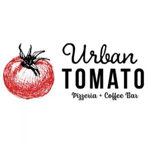Urban Tomato