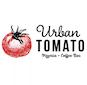 Urban Tomato logo