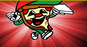 Prime Time Pizza logo