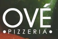 Ove Pizzeria